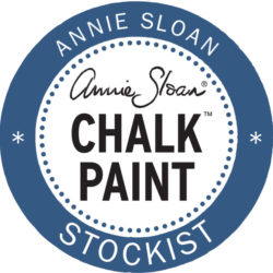 Chalk Paint Workshops