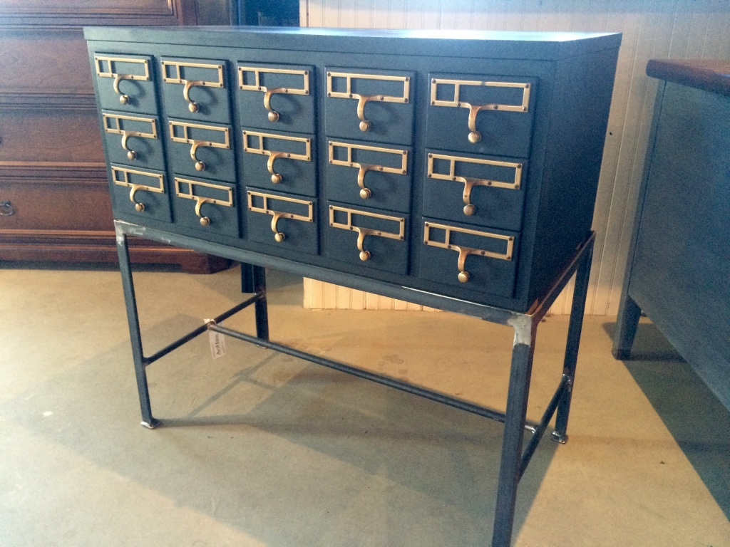 Uncategorized International Furniture Kitchener card catalogue arthaus150 catalogue