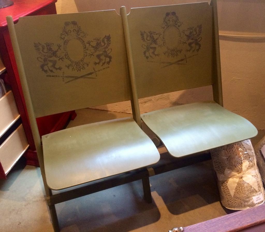 Furniture Stores In Kitchener 100 Furniture Stores Kitchener Waterloo Boutique Shopping