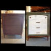 Chalk Paint Custom Furniture