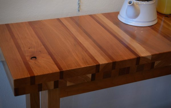 Cherry-Coffee-Hall-Table