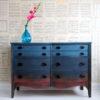 Ombré Chalk Paint Workshop