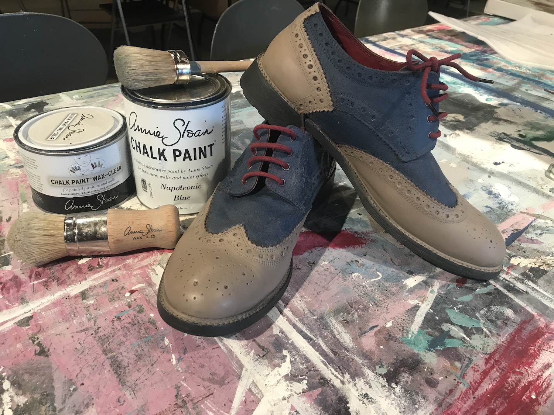 a19c1718b17 ArtHaus150 | Chalk Paint | Custom Furniture | Architectural Salvage