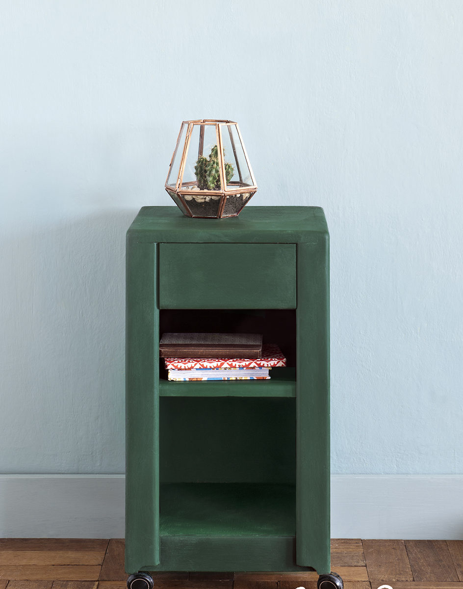 amsterdam-green_painted-sidetable1_-944x1200