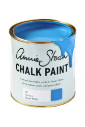 giverny_chalk-paint