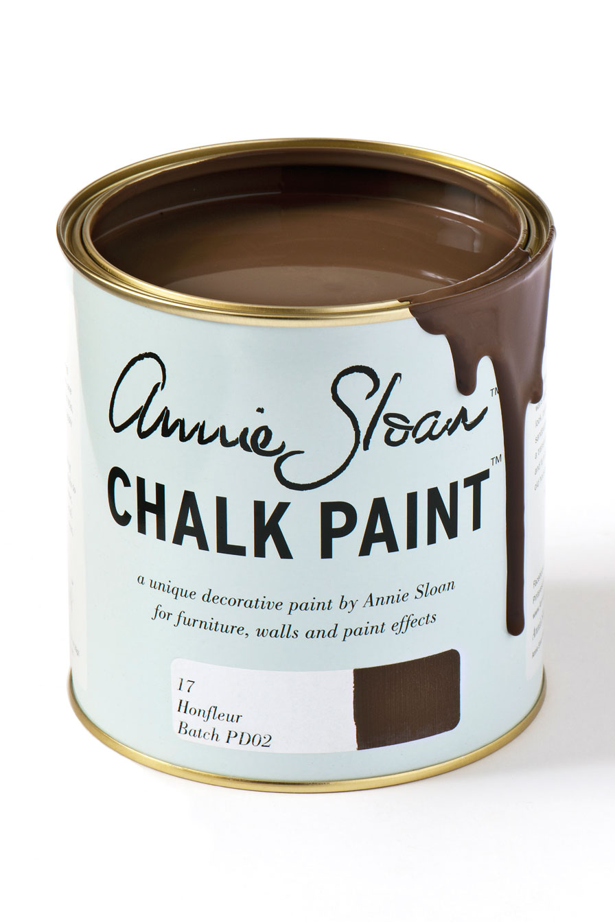 honfleur-chalk-paint